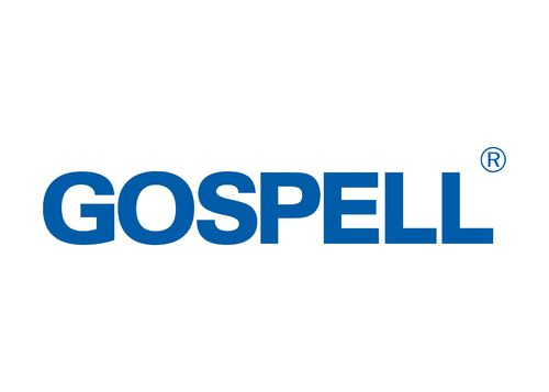 Gospell and Worldcall Telecom Announced Strategic Co-operation