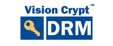 China Vision Crypt™ Digital Rights Management System supplier