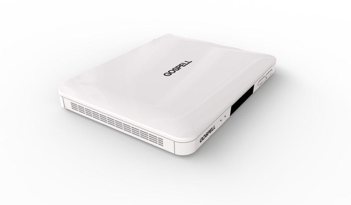 HD Satellite Receiver DVBS Set Top Box Support FTA Signal USB - Hd satellite images