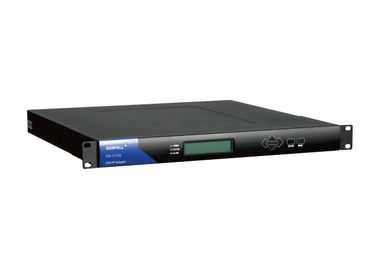 China GM-2730 Series Multi - Functional Network Adapter , Multiplexer And Scrambler distributor