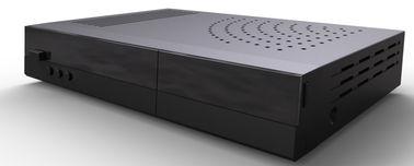 China 8VBS & QAM ATSC HD FTA H.264 Internet TV Box , HDMI Set Top Box distributor